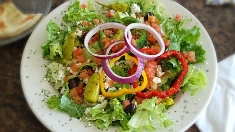 brigs_salad