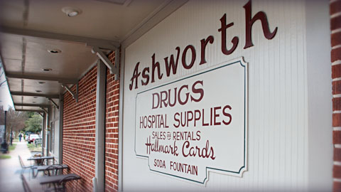 ashworth_store