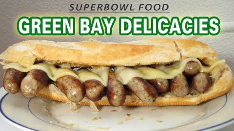 green-bay-food