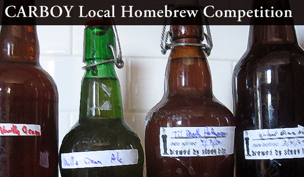 carboy-beer-competition