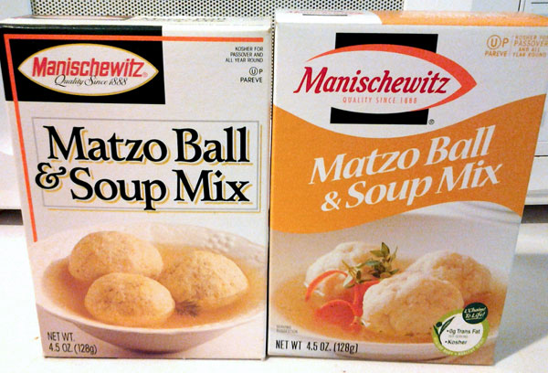 matzoh-ball-mix