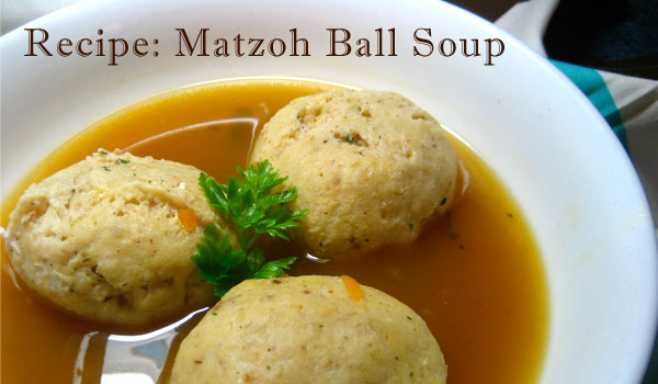matzoh-ball-soup-recipe