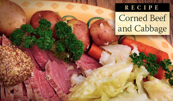 recipe-corned-beef-cabbage