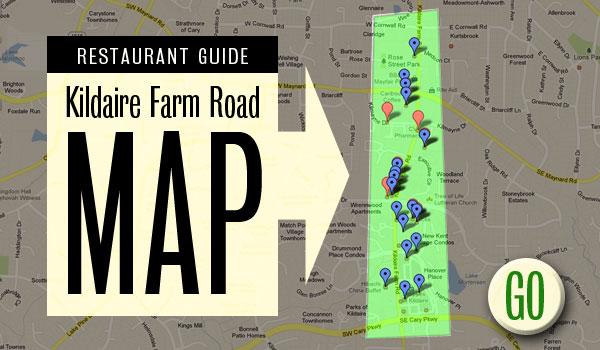 restaurant-kildare-map