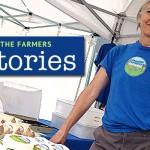 farmers-cary