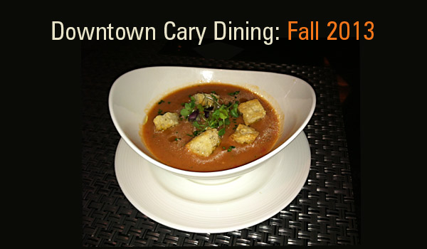downtown-cary- dining