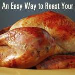 roast-turkey-recipe