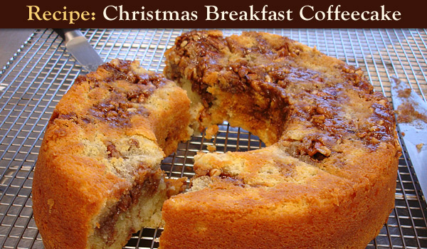 christmas-breakfast-coffeecake