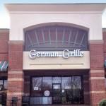 german-grille