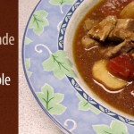beef-vegetable-soup-recipe
