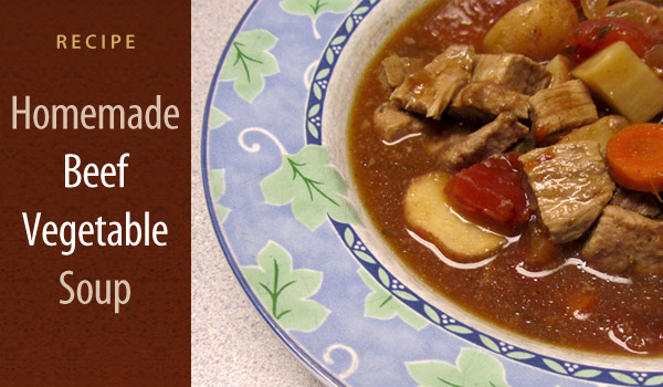 beef-vegetable-soup-recipe