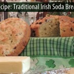 irish-soda-bread-recipe