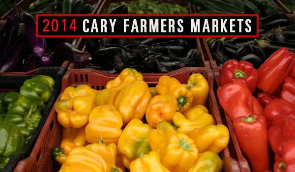 cary-farmers-markets-2014