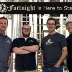 fortnight-brewery