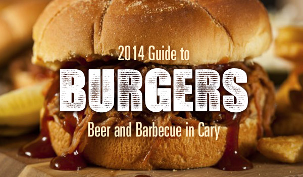 burgers-beer-guide-2014