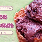 ice-cream-guide-cary-2014