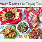 3-summer-recipes