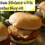 chicken-sliders-recipe