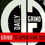 daily-grind