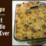 recipe-noodle-kugel