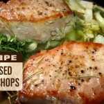 recipe-braised-pork-chops