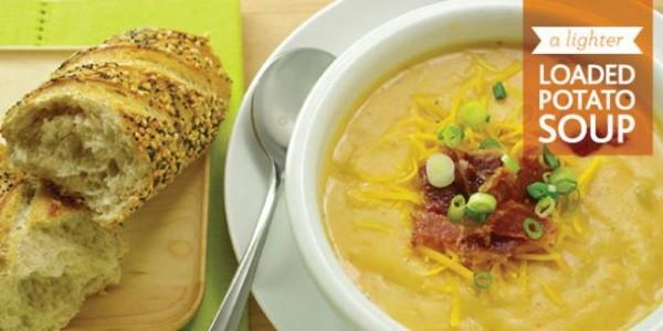 Potato_Soup_Feature