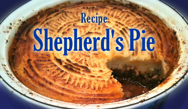 shepherd's-pie-recipe