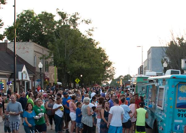 cary-food-truck-rodeo-1
