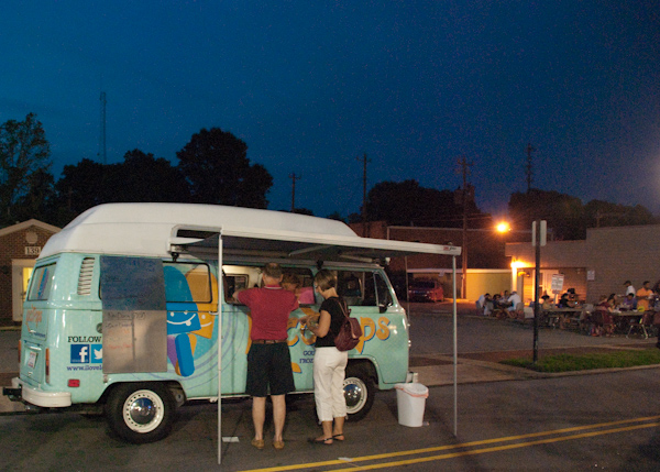 cary-food-truck-rodeo-5