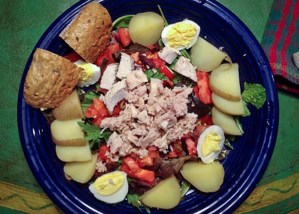 riviera-salad-6729