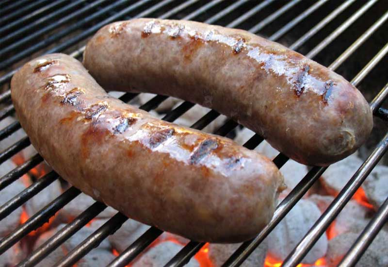 sausages-1