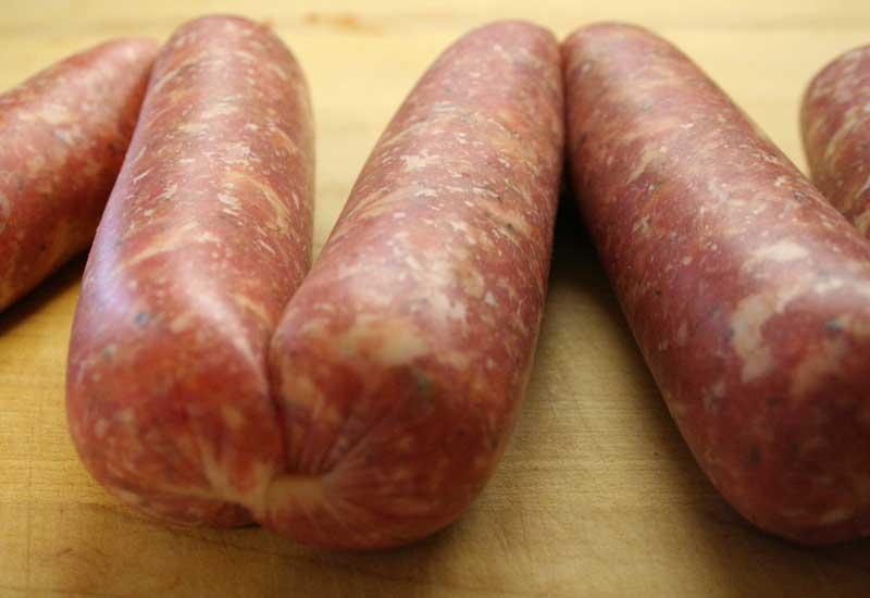 sausages-4