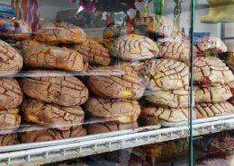 Panaderia1