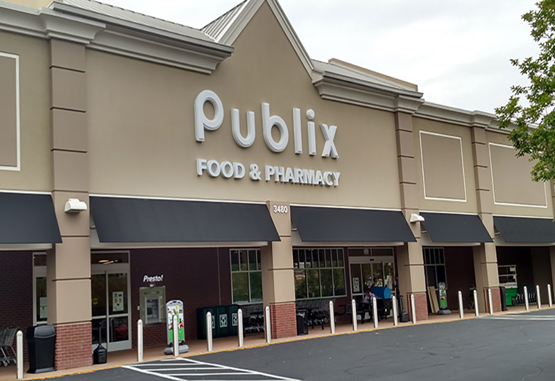 publixfeatured