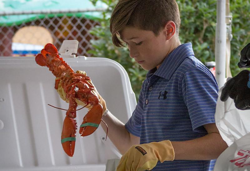 Lobsterfest