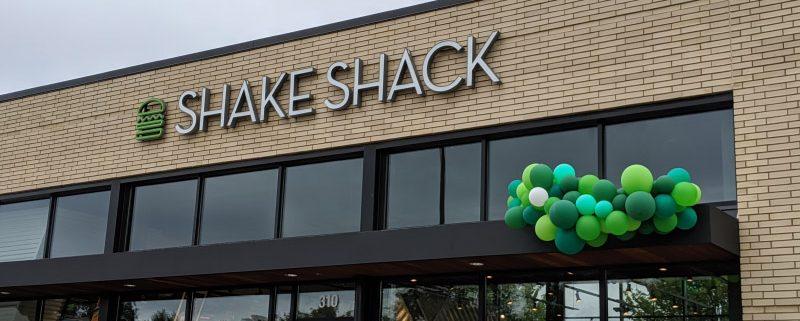Shake Shack