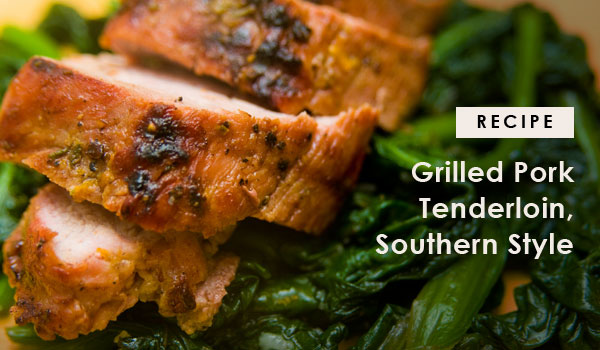 grilled-pork-tenderloin