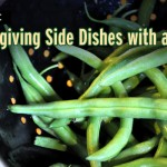 thanksgiving-side-dishes