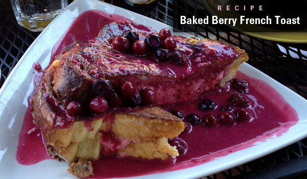 recipe-berry-french-toast