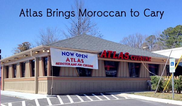 atlas-moroccan