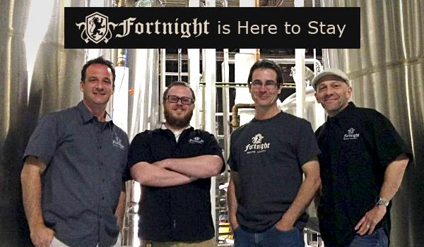 fortnight-brewery