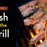 grilled-fish