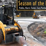 season-of-the-backhoe