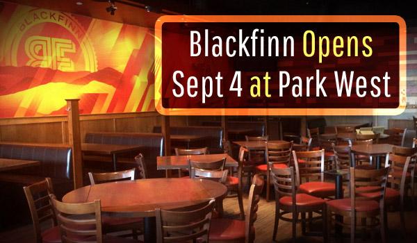 blackfinn-park-west
