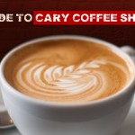cary-coffee-shops