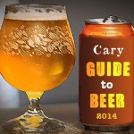 cary-beer-guide-2014