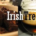 Irish Treats