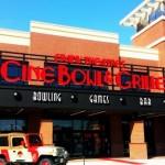 CineBowl
